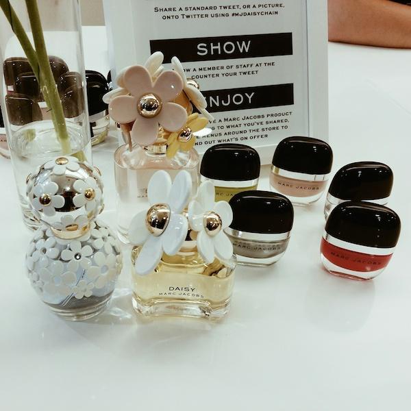 Marc-Jacobs-nail-polish-Tweet-shop-London
