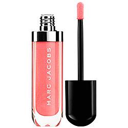 Marc-jacobs-makeup-sephora 2