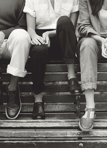 Margaret-Howell-SS14-Koto-Bolofo-The-Shoe 7