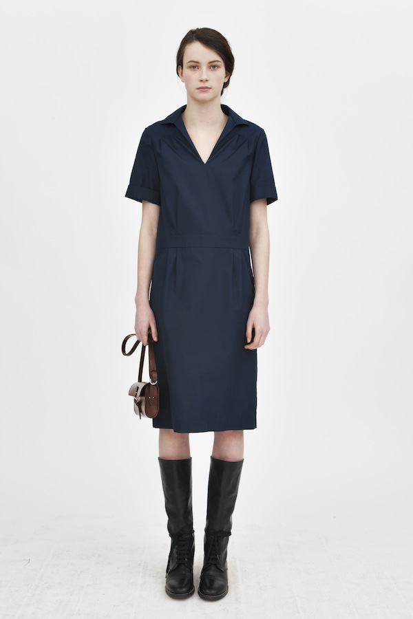 Margaret-Howell-pre collection  (1)