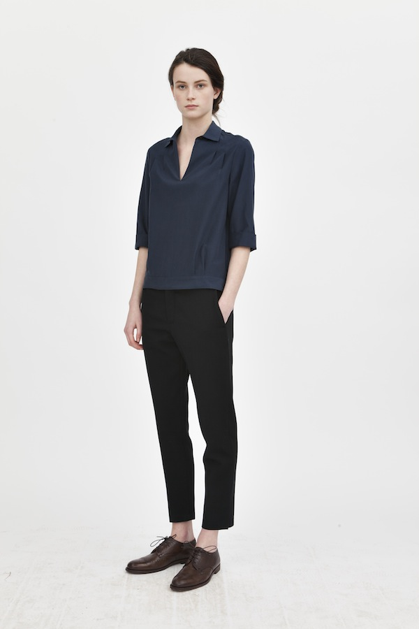 Margaret-Howell-pre collection (2)