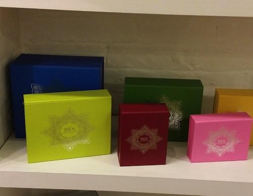 Marks-and-Spencer-REN-gift-set 2