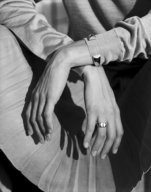 Martin-Margiela-fine-jewellery