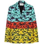 Mary-Katrantzou-jacket-floral-ss12