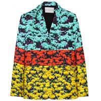 Mary-Katrantzou-ss12-floral-jacket