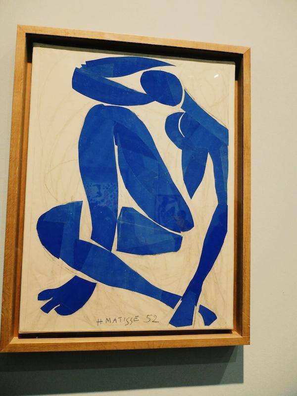 Matisse-cut-outs-Tate-Modern-Disneyrollergirl 14