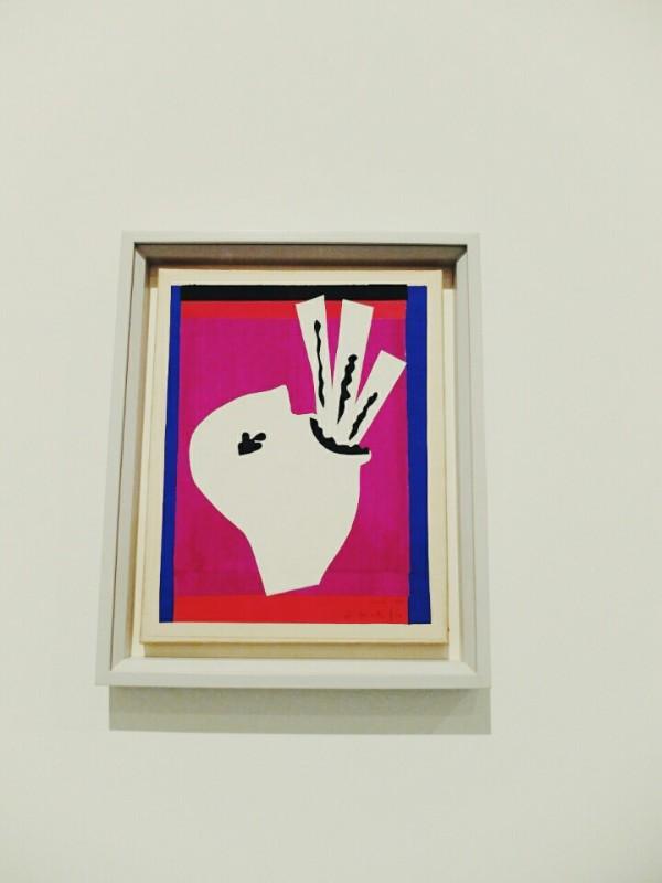 Matisse-cut-outs-Tate-Modern-Disneyrollergirl 5