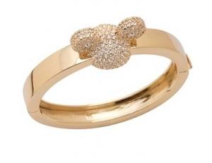 Mawi Disney Couture bracelet £105 jpg
