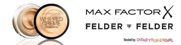 Max-Factor-Google-hangout-LFW