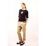 THE DRG STYLE INDEX: MICHAEL BASTIAN WOMENSWEAR, FREDERIC MALLE, LEMAIRE X UNIQLO, TOPSHOP ARCHIVE