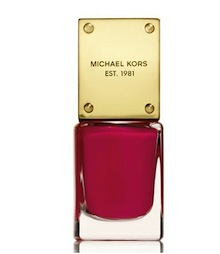 Michael-Kors-Nail-polish 2