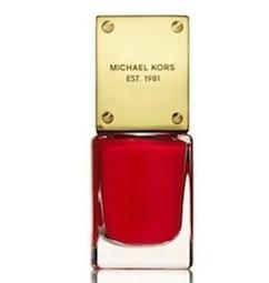 Michael-Kors-Nail-polish