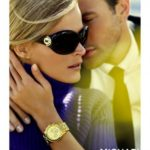 Who's buying all the Michael Kors watches?