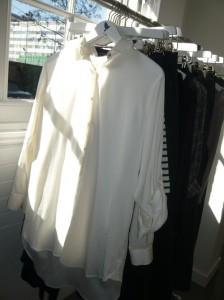 Mih-Aw12-shirt