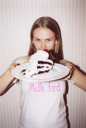 MilkFed 5
