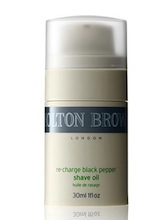 Molton-Brown jpg