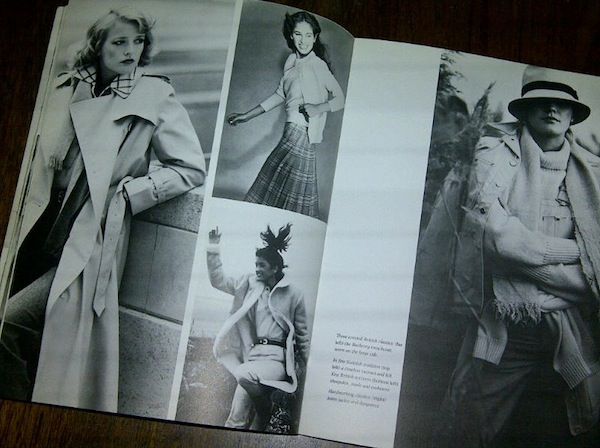 More-Dash-Than-Cash-Vogue-Book 2