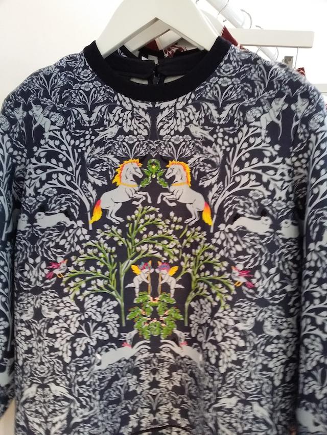 Mother-of-Pearl-Richard-Saja-aw14-Embroidered-sweatshirt