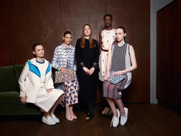 Mother-of-Pearl.-Vogue-Designer-Fashion-Fund