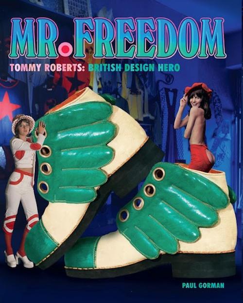 Mr-Freedom-Paul-Gorman