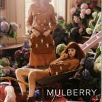 Mmmm…Mulberry