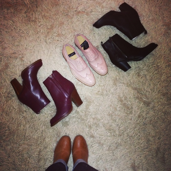 My-wardrobe-my-Dressing-Room 6