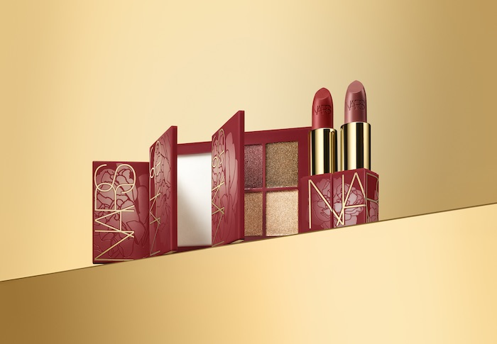 NARS Chinese New Year 2021