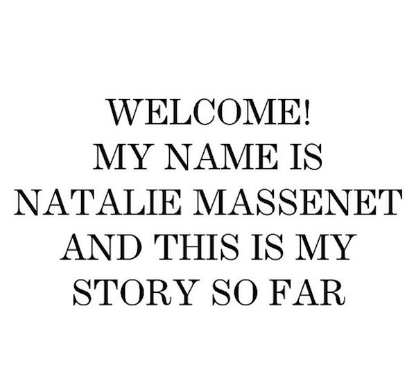 Natalie-Massenet-Instagram-Presentation-Vogue-festival
