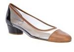 Natan-shoes