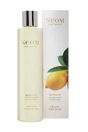 Neom-Organics-Sicilian-lemon-Fresh-Basil