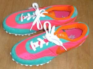 Nike 1D  1