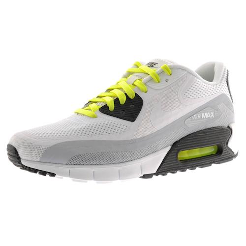 Nike-Air-Max-90-Breathe
