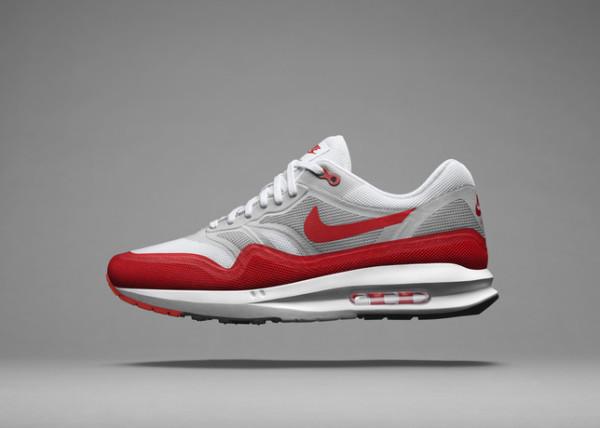 Nike-Air-Max-Lunar1