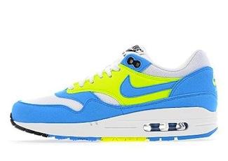 Nike-Air-Max