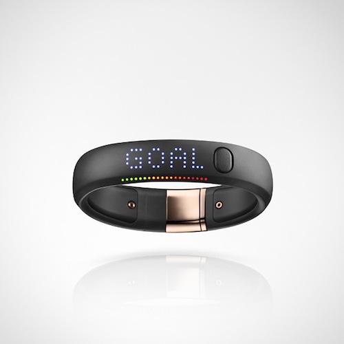 Nike-FuelBand-SE-Rose-Gold-Disneyrollergirl