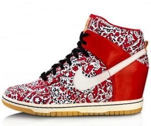 Nike-Liberty -Sky-Hi-Dunk-ss12