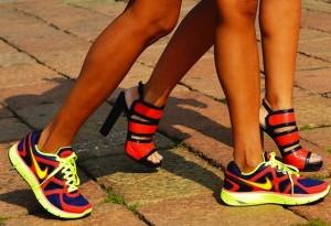 Nike Tommy Ton Style.com jpg