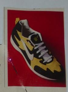 Nike pic jpg