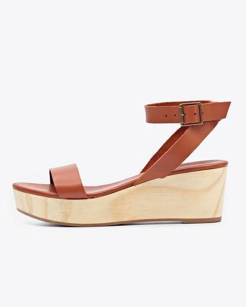 Nisolo shoes