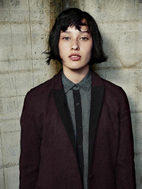 Oliver-Spencer-AW13-womenswear