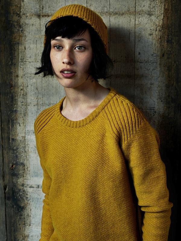 Oliver-Spencer-womenswear-aw13 2