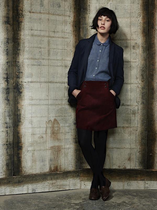 Oliver-Spencer-womenswear-aw13 3