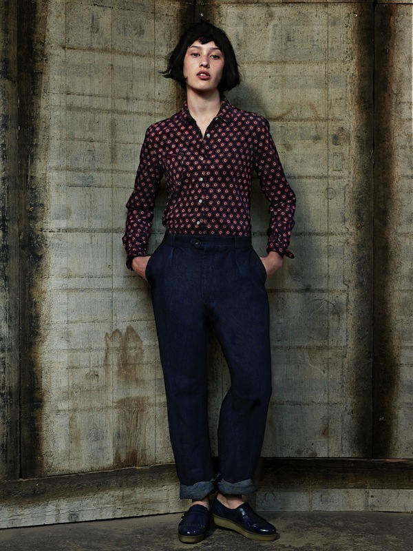 Oliver-Spencer-womenswear-aw13 4