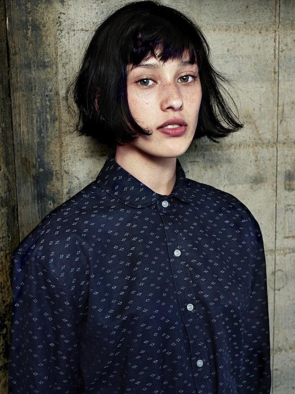 Oliver-Spencer-womenswear-aw13 5