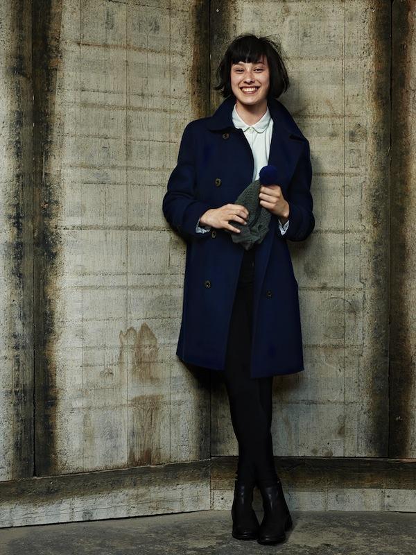 Oliver-Spencer-womenswear-aw13 7