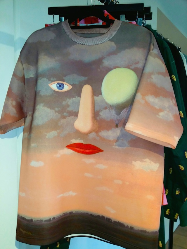 Opening-Ceremony-Magritte-Aw14-May-delivery 3