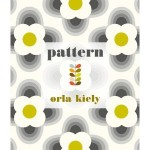 Library corner: Orla Kiely's Pattern and i-D Covers