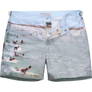 Orlebar-Brown-shorts