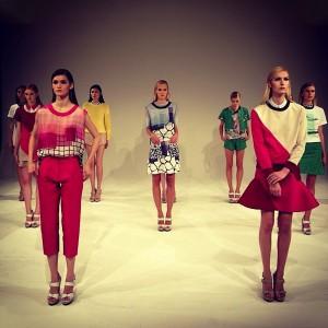 Ostwald0Helgason-Business-Of-Fashion