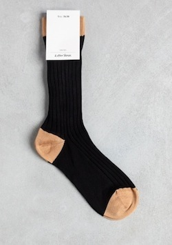 Other-Stories-socks